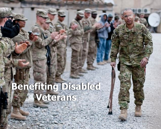 BenefitingDisabledVeteransText